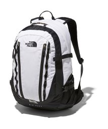 THE NORTH FACE/ノースフェイス/BIG SHOT CL/502610279
