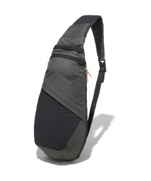 THE NORTH FACE/ノースフェイス/ELECTRA SLING L/502610285