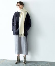 URBAN RESEARCH/LONDON TRADITION Pコート/502610894