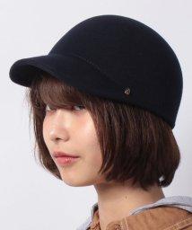 TOPKAPI TREASURE/フェルトキャップ/502508829
