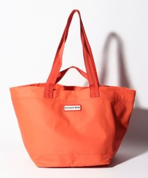 HUNTER/ORIG LWEIGHT RUBBERISED TOTE/502528700