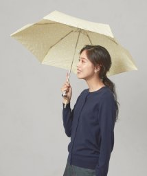 THE STATION STORE UNITED ARROWS LTD./<because> フローレット 折りたたみ傘/502531067