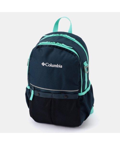 Columbia(コロンビア)/プライスストリームユース12Lバックパック/PU8264