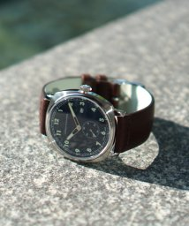 BEAMS MEN/LARSSON&JENNINGS / Meridian Leather/502552564