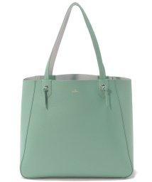 Orobianco(Bag)/LEGARE L/502562881
