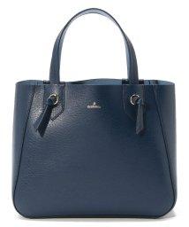 Orobianco(Bag)/LEGARE S/502562882