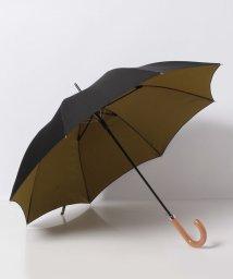 Orobianco(Umbrella)/無地バイカラー長傘/502563139