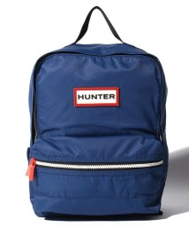 HUNTER Kids/KIDS ORIGINAL BACKPACK/502582813
