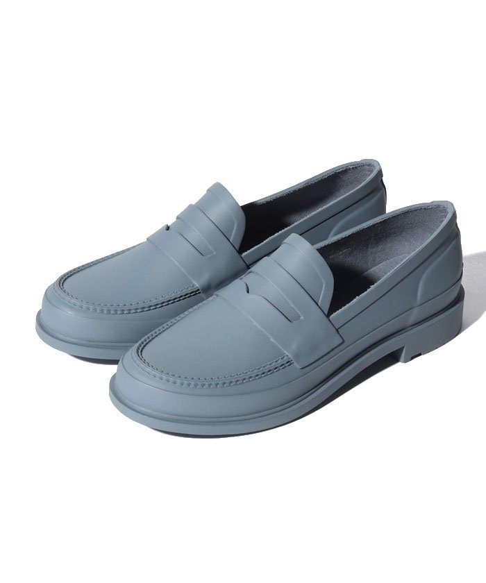 MENS REFINED PENNY LOAFER