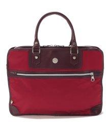 Orobianco(Bag)/ZEA-F/502583674
