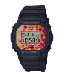 G-SHOCK/DW5600TAL1JR      /502584947