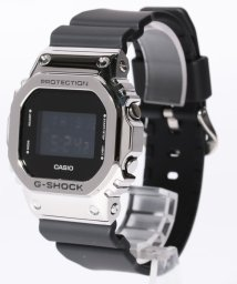 G-SHOCK/【至極の逸品】GM56001JF            /502584950