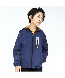 KRIFF MAYER(Kids)/スプリントジャケット(120~160cm)/502591019