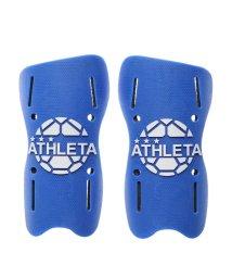 ATHLETA/アスレタ ATHLETA サッカー/フットサル シンガード ハードシンガード 05242/502610986