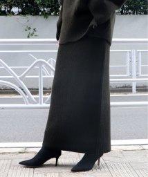 Plage/KENT カタアゼロングスカート◆/502612316