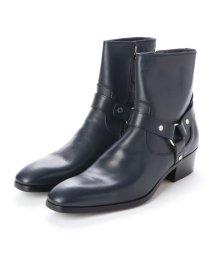 whoop'-de-doo' COSTUME NO AGE/フープディドゥ コスチュームノーエイジ whoop'-de-doo' COSTUME NO AGE (105141) 約5cm ヒールアップリングブーツ (NV/502613438