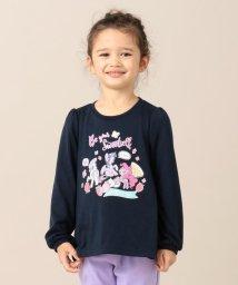 anyFAM(KIDS)/【80-130cm】マイリトルポニー SWEET Tシャツ/502613576