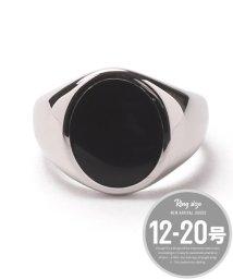 LUXSTYLE/バラエティデザインリング/指輪 メンズ リング シルバー925/502613957