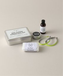 JOURNAL STANDARD/MENS SOCIETY / メンズソサエティ BIKE RIDERS ESSENTIALS KIT/502614152
