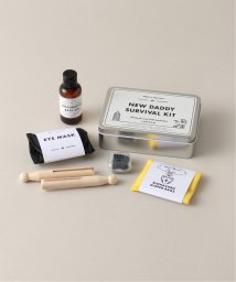 JOURNAL STANDARD/MENS SOCIETY  / メンズソサエティ NEW DADDY SURVIVAL KIT/502614155