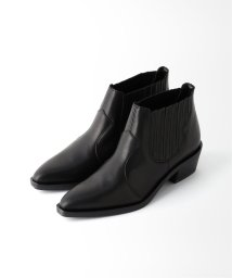 JOINT WORKS/【ENESS / エネス】short boots/502614156