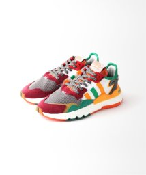 Spick & Span/【White Mountaineering】 WM*adidas Originals/502614384