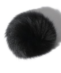 SHIPS WOMEN/【SHIPS for women】Nell:FOX FUR BROOCHES           /502543011