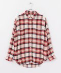 URBAN RESEARCH Sonny Label/Levi's THE UTILITY SHIRTS/502615612