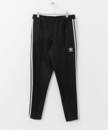 URBAN RESEARCH Sonny Label/adidas BECKENBAUER  TRACK PANTS/502615621
