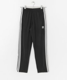 URBAN RESEARCH Sonny Label/adidas FIREBIRD TRACK PANTS/502615630