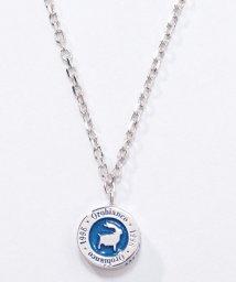 Orobianco(Jewely)/Orobianco Necklace(OREN018)/502565855