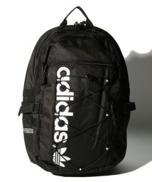 Adidas/【adidas】Originals Bungee Backpack/502585963