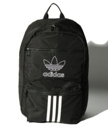 Adidas/【adidas】Originals National 3-Stripes Backpack/502585964