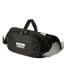 Adidas/【adidas】Originals Utility Crossbody Bag/502585967