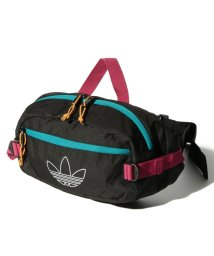 Adidas/【adidas】Originals Utility Crossbody Bag/502585968