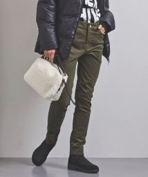 UNITED ARROWS/<STYLE for LIVING>ストレッチ スリムパンツ/502604069