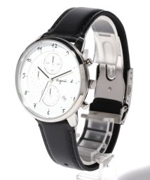 agnes b. HOMME/【アニエスベーブティック限定】LM02 WATCH FBRW704/502605061