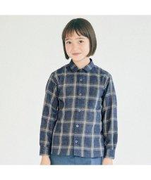 TRUNIKA/TRUNIKA SHIRT/502615801