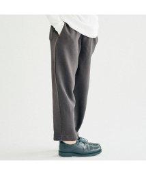 TRUNIKA/STANDARD SWEAT PANTS 9分丈/502615803