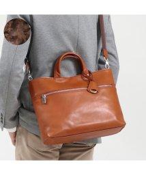 aniary/アニアリ aniary ショルダーバッグ 2WAY アンティークレザー Antique Leather 01-03011/502616601