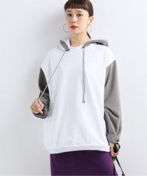 JOURNAL STANDARD/【STAND ALONE】 ハイショクHOODIE:パーカー/502616962