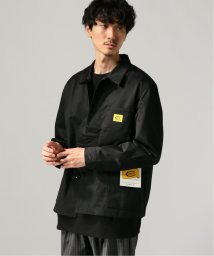 JOURNAL STANDARD/【COWDEN / カウデン】カバーオール/502617319