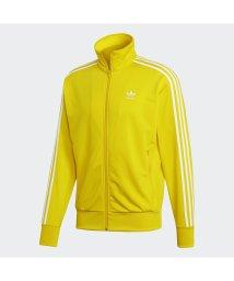 adidas/アディダス/メンズ/FIREBIRD TRACK TOP/502617508