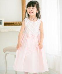 Little Princess/子供ドレス 008047/502549703