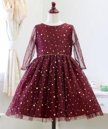 Little Princess/子供ドレス 016031/502549705