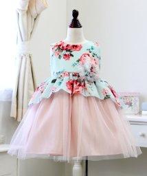 Little Princess/ベビードレス 016919/502549710
