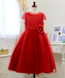 Little Princess/子供ドレス 017015/502549712