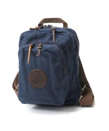 DULUTH PACK/B151 STANDARD DAYPACK キャンバス バックパック  リュック デイパック バッグ カラー3色 メンズ/502597282