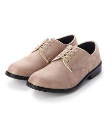 BRACCIANO/ブラッチャーノ Bracciano シューズ メンズ 軽量カジュアル 靴 (BEIGE/S)/502621344
