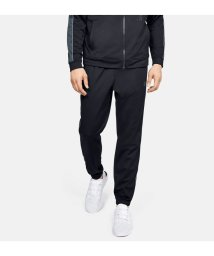 UNDER ARMOUR/アンダーアーマー/メンズ/19F UA UNSTOPPABLE ESS TRACK PANT/502622025